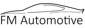 FM AUTOMOTIVE